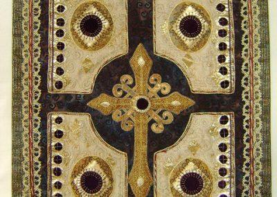 MedievalJourney1