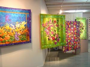Gallery Installation 2